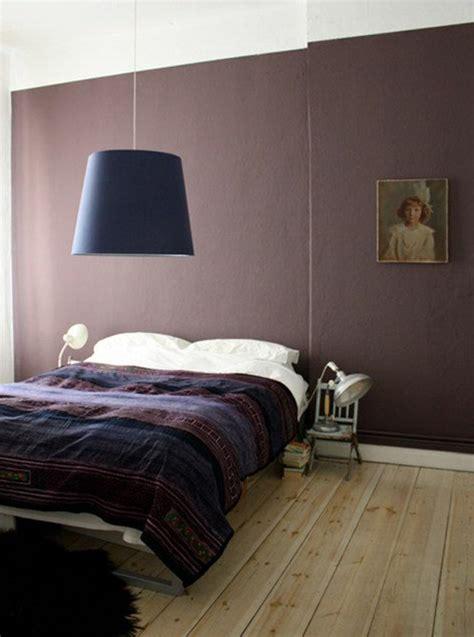 couleurs pour chambre best chambre taupe et prune contemporary design trends
