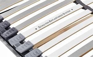 Lattenrost Einstellung Für Seitenschläfer : lattenroste richtig einstellen komplette schlafzimmer ikea laserdrucker im luftbefeuchter f r ~ Orissabook.com Haus und Dekorationen