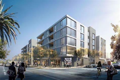 gpi launches west hollywood apartment project commercial