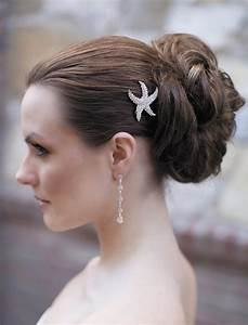 Wedding Hair Jobs Wedding Hair Jobs Wedding Hair Jobs