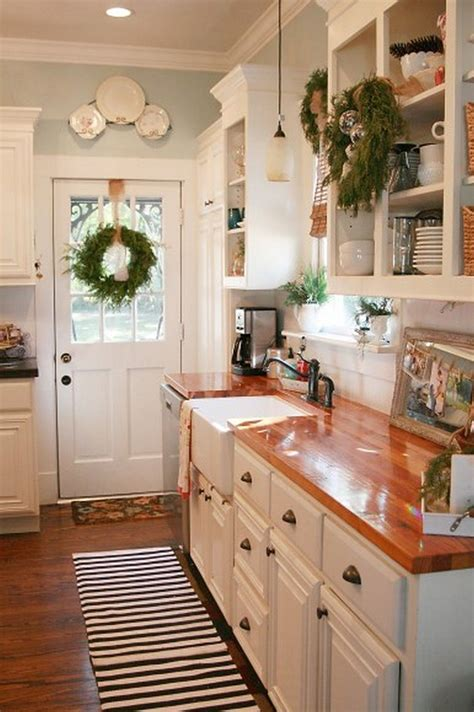 cozy  cool cottage style interior design home
