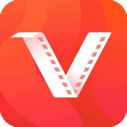 STP2 Download VidMate
