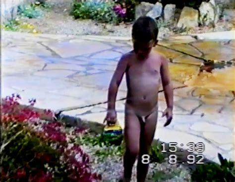 flickr boys nude