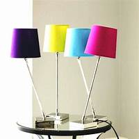 good looking contemporary bedside lamp Good looking Contemporary Bedside Lamp - Home Design #1094