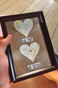 best 25 romantic gifts for girlfriend ideas on pinterest valentines ideas for her girlfriends
