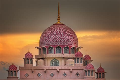 Mosque Wallpaper by Masjid Wallpaper 58 Images