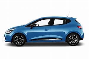 Vente Privée Voiture : ventes de voitures neuves le top 10 de janvier 2014 ~ Gottalentnigeria.com Avis de Voitures