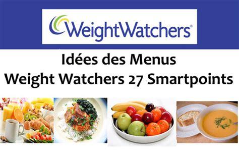 cuisine viennoise idées des menus weight watchers 27 smartpoints recette