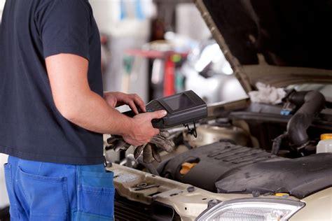 mobile mechanic phoenix az auto car repair service shop
