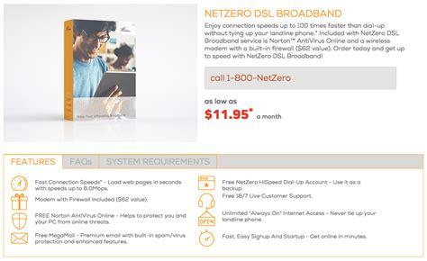 netzero phone number top 500 complaints and reviews about netzero