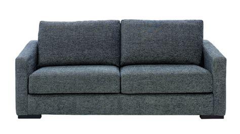 sofa cama en ingles sofa en ingles trend sofa en ingles 18 on sofas and