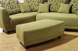 Big Sofa Grün : sofa gr n bilder 2017 08 13 13 28 02 erhalten sie entwurf inspiration f r ihr ~ Indierocktalk.com Haus und Dekorationen