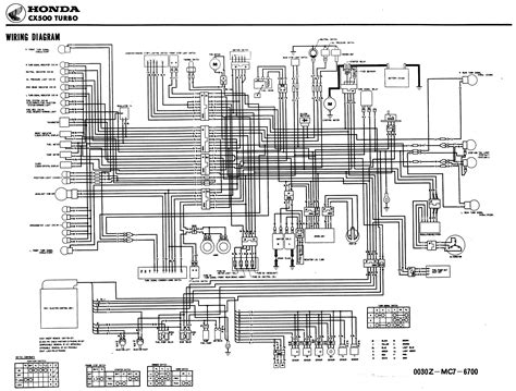 Kawasaki Gpz Turbo Wiring Diagram by 500t Headlight Problems Tmioa