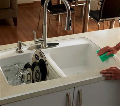 undermount sink installation tool formica under mount sink install