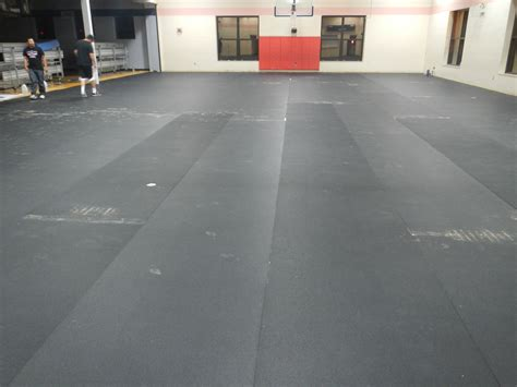 Mondo Rubber Flooring Maintenance by Mondo Sports Flooring Uk Floor Matttroy