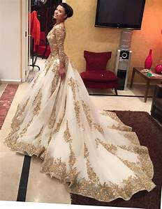 2438 best indian wedding dresses images on pinterest for Indian fusion wedding dress