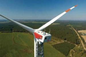 Мини ветрогенератор ветряк на генераторе постоянного тока для зарядки смартфона youtube