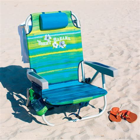 Bahama Backpack Chair Canada by We A Quot Who S Who Quot Winner Coventry Club And Resort