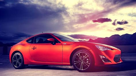 subaru brz custom wallpaper view of subaru brz wallpapers hd car wallpapers
