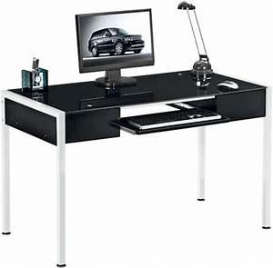 Computertisch Glas Ikea : computertisch glas schwarz von porta m bel ansehen ~ Markanthonyermac.com Haus und Dekorationen