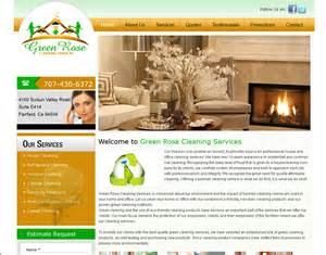 home design websites gallery for gt house cleaning designs