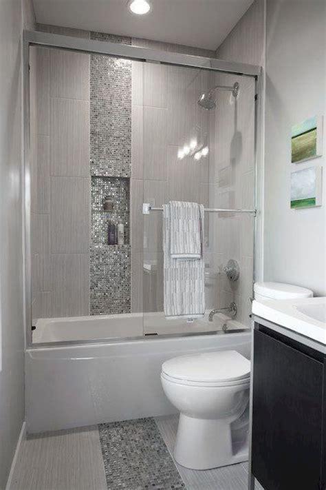 elegant small master bathroom remodel ideas