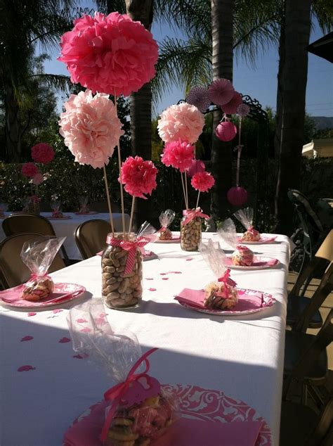 Baby Shower Ideas by Team Torgerson Ellie S Peanut Baby Shower Baby