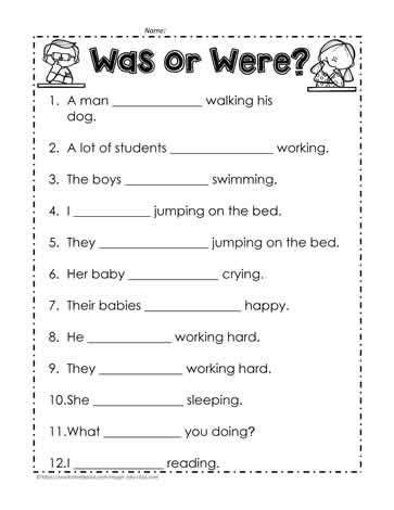 worksheet   images english worksheets