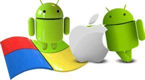 android repair computer laptop repair dickson cell phone repair and