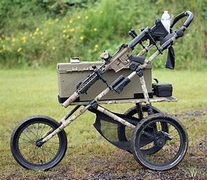 1000+ images about shooting range stuff on Pinterest