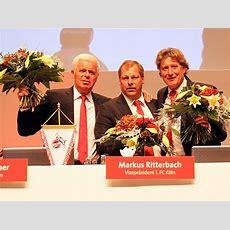 Saison 201314 In Bildern  Vorrunde(teil I)  Kölsche Ziege