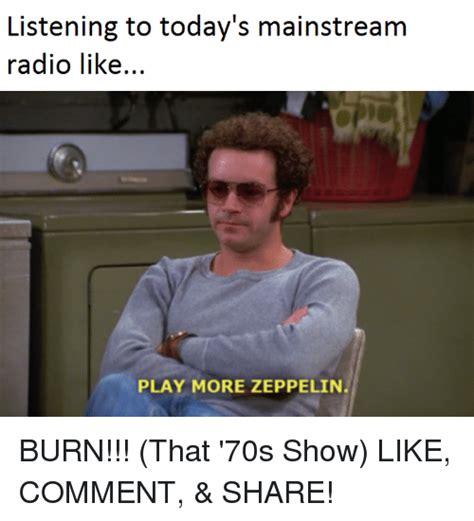 That 70s Show Meme - 25 best memes about thats 70s show thats 70s show memes