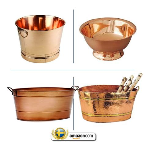 swedish gustavian decorating     copper kitchenware swedish furniture