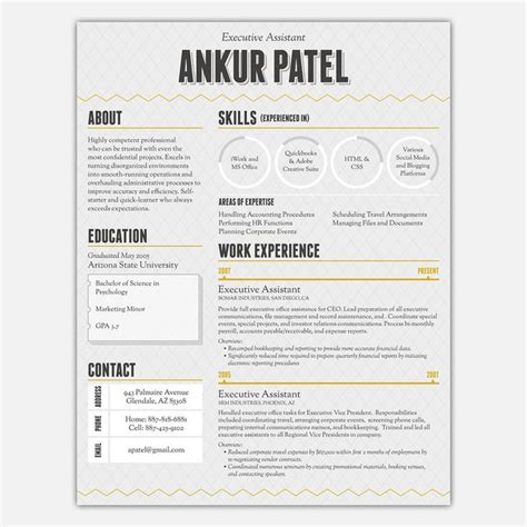 12364 creative business resumes 12 best sympathy thank yous images on funeral