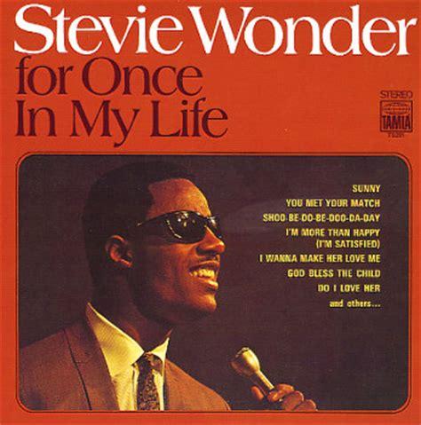 "Stevie Wonder Performs Bobby Hebb's ""sunny""  Sunny The Song"