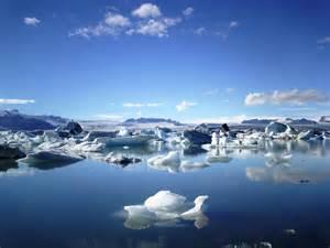 アイスランド:アイスランド 旅行クチコミガイド&料金比較 - フォートラベル