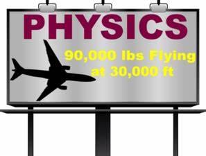 Physics Clip Art at Clker.com - vector clip art online ...