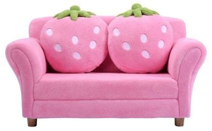 Pink Sofa Promo Code pink sofa pillows 63 26 orig 160 free