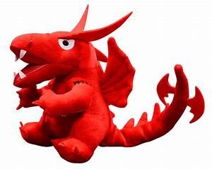 MSI Dragon Lucky (M) MSI Dragon Collections