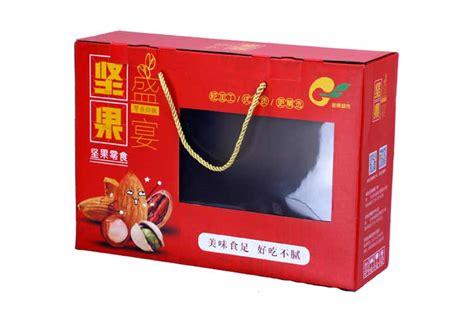 食品纸盒包装用什么材质?_关于包装印刷_长沙纸上印包装印刷厂(公司)