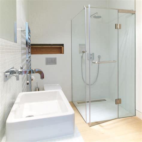 interior bathroom design 25 fantastic bath room interior design rbservis com
