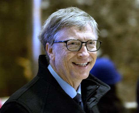 The 8 richest people in the world | National News ...