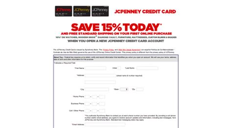 Maybe you would like to learn more about one of these? Jcpenney credit card phone number - Check Your Gift Card Balance