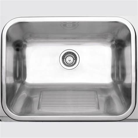Blanco Laundry Sink With Washboard by 1000 Ideas About Laundry Tubs On Utility