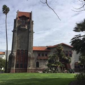 San Jose State University - 149 Photos - Colleges ...