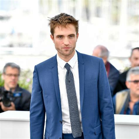 Robert Pattinson almost got sacked from Twilight - Its The ...