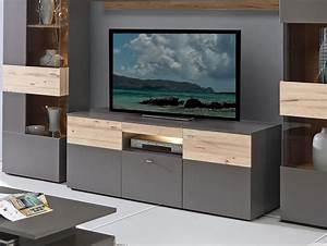 Lowboard Hängend Eiche : tv lowboard grau interieur tv lowboard h ngend grau tv lowboard glas grau ~ Buech-reservation.com Haus und Dekorationen