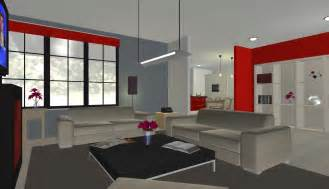 3d interior design 3d design interior design and ideas