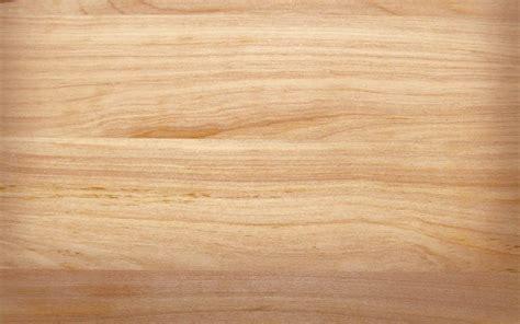 mid century modern end tables light wood grain texture wallmaya com light wooden table