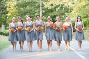 blue grey bridesmaid dresses bridesmaid dresses gray blue wedding dresses